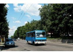 Автобус баз фото 7