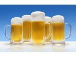 Картинки с пьяницами 6