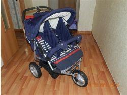 Смотреть коляски для детей