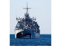 Корабли вмф россии фото