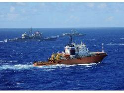Корабли вмф россии фото 2