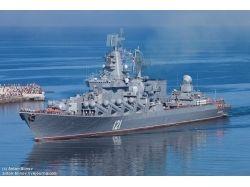 Корабли вмф россии фото 3