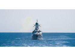 Корабли вмф россии фото 4
