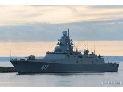 Корабли вмф россии фото 5