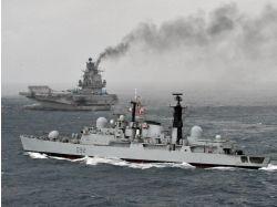 Корабли вмф россии фото 6