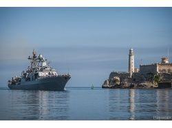 Корабли вмф россии фото 7