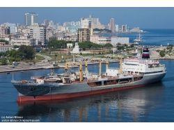 Корабли вмф россии фото 8