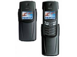 Последние модели телефонов нокиа фото