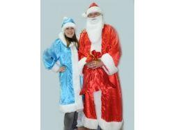 Новогодние костюмы фото для взрослых 5