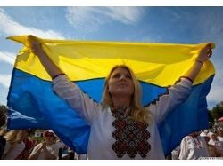 Украина картинки фото 1