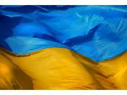 Украина картинки фото 7