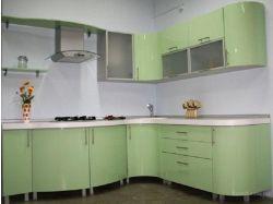 Кухни оля фото