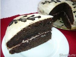 Белореченские торты фото