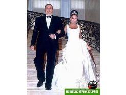 Свадьба путина фото 3