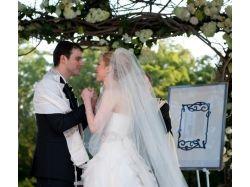 Свадьба путина фото 8