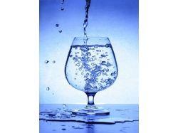 Фотографии воды