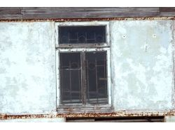 Картинка окно 1