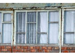 Картинка окно 5