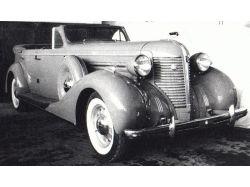 Старинные машины ссср 4