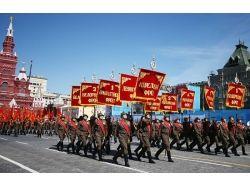 Фотографии красной площади в москве