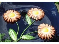 Цветы для любимой 5