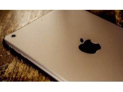 Айфон s характеристики фото 2