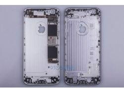 Айфон s характеристики фото 8