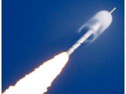 Картинки ракеты 7