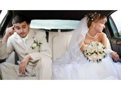 Фото свадебные приколы 5
