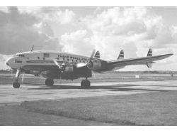 Картинки самолетов истребителей 1