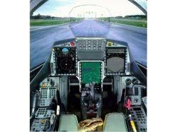 Картинки самолетов истребителей 3