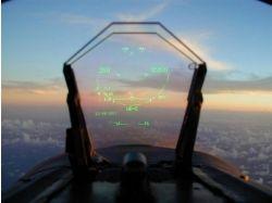 Картинки самолетов истребителей 4