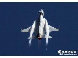 Картинки самолетов истребителей 5