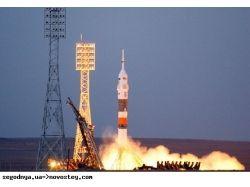 Картинки с ракетой 1