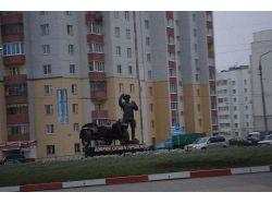 Памятники белгорода фото 2