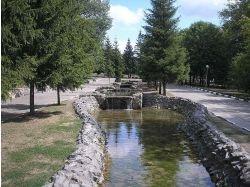 Памятники белгорода фото 4