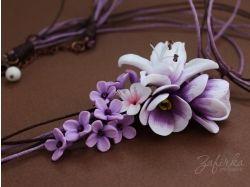 Картинки цветы для начинающих 8