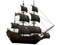 Картинки корабли 2