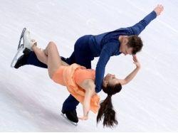 Катание на льду фото 2
