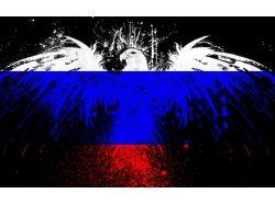 Фотографии герба россии 1