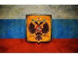 Фотографии герба россии 2