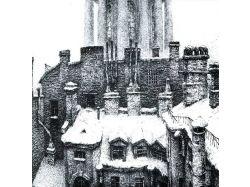 Фотографии герба россии 6