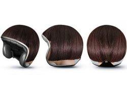 Фото шлемов для мотоциклов 3