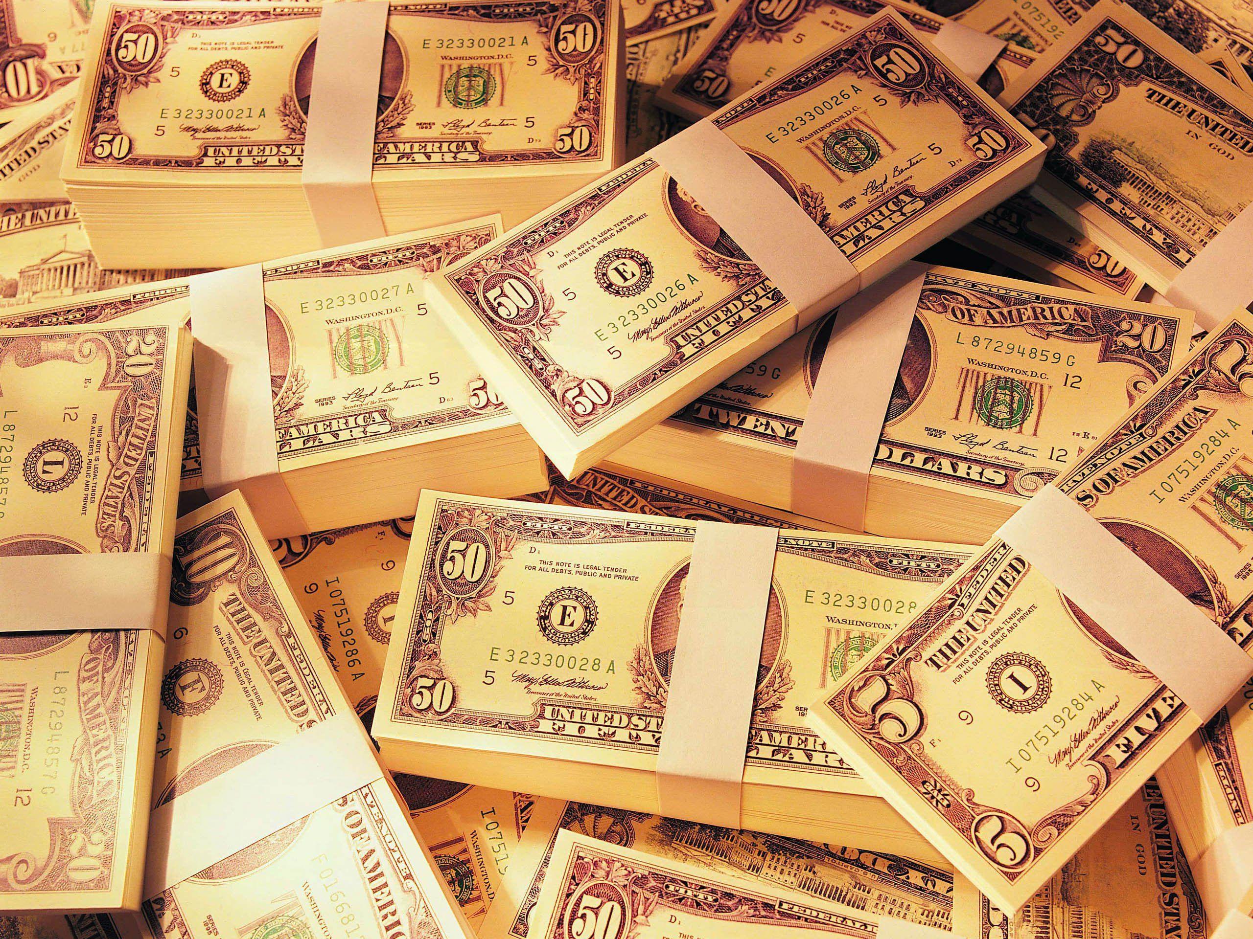 картинки деньги высокое разрешение рисованию нее