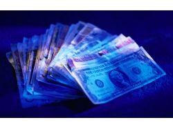 Картинка денег