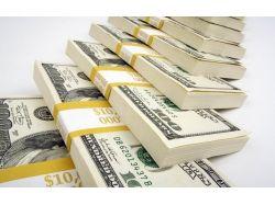 Картинка денег 2