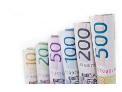Картинка денег 3
