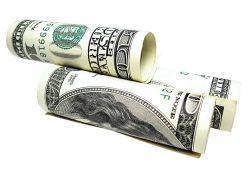 Картинка денег 4