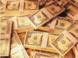 Картинка денег 5