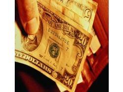 Картинка денег 6